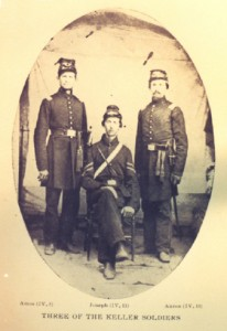 3unknownSoldiers