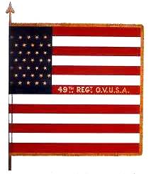 49thOVflag