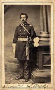 Maj.LeviDrake