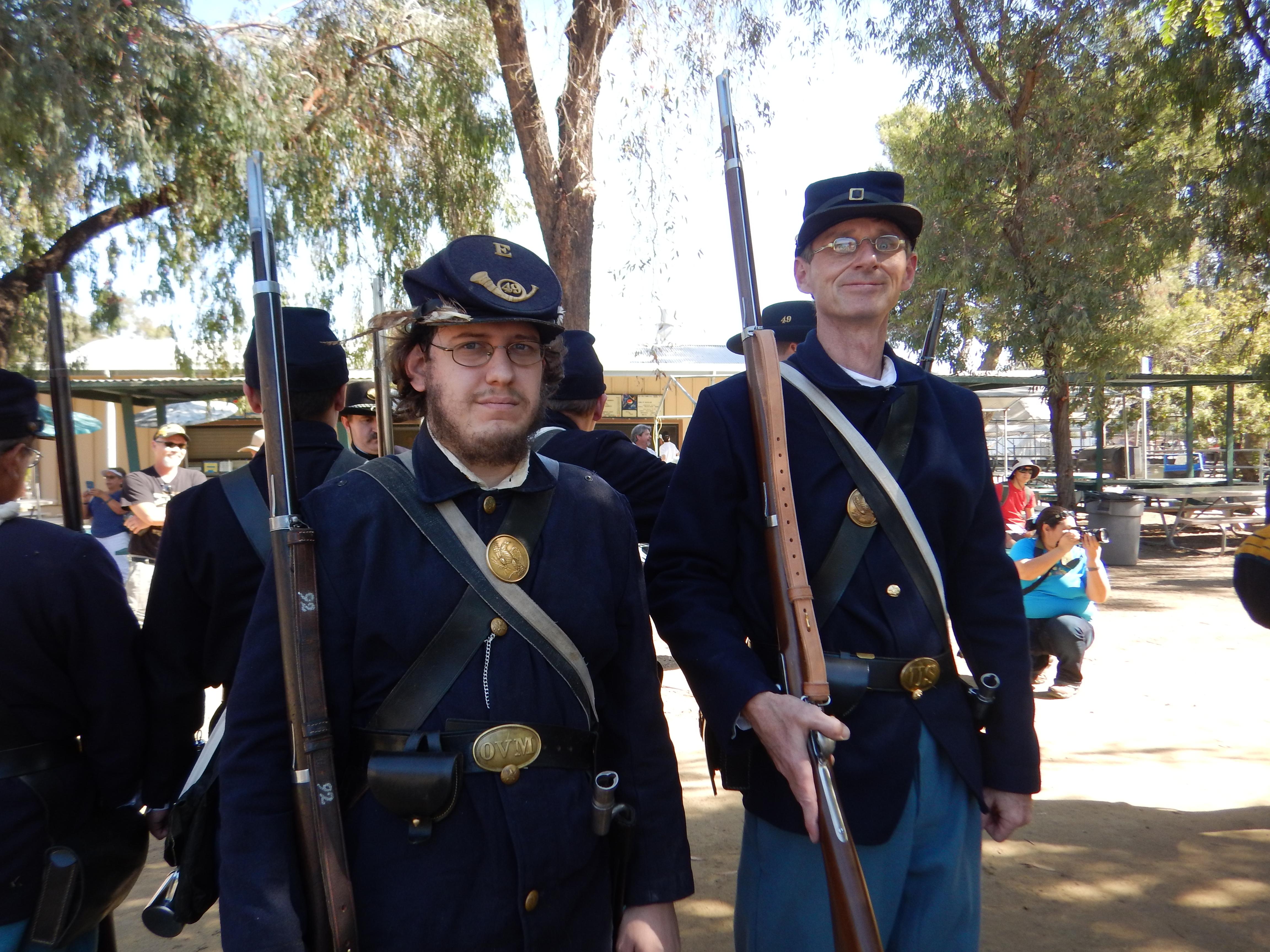 DSCN6319 Jesse and Steve